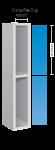 Ultrabox plus + - 2 låger