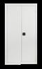 Ikon dørsæt 1830 x 1000 mm