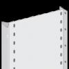 Ikon gavl 2430 x 300 mm