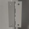 Beslag til ophæng af tavler m.m, højre