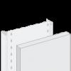 Ikon endepanel 1830 x 250 mm
